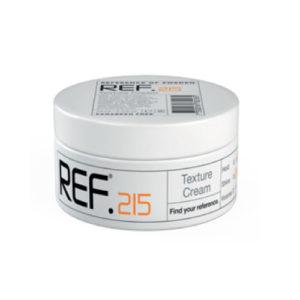 REF-215-texture-cream