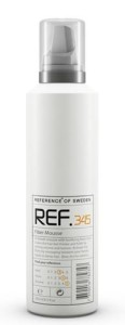REF.-Fiber-Mousse-345