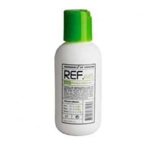 REF445Shamp
