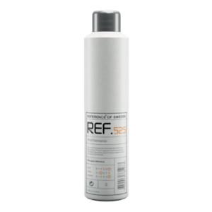 ref525 hairspray