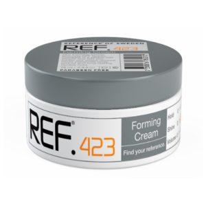 ref_forming_cream