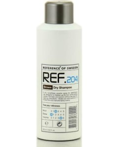 reference-of-sweden-204-color-dry-shampoo-brown-6-8-oz